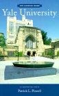 The Campus Guide: Yale University