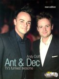 Ant And Dec (Livewire Real Lives)