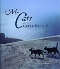 More Cats of the Greek Islands