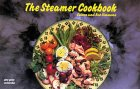 The Steamer Cookbook (Nitty Gritty Cookbooks)