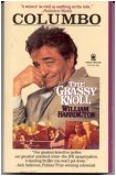 The Grassy Knoll (Columbo)
