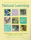 Natural Learning: The Life History of an Environmental Schoolyard