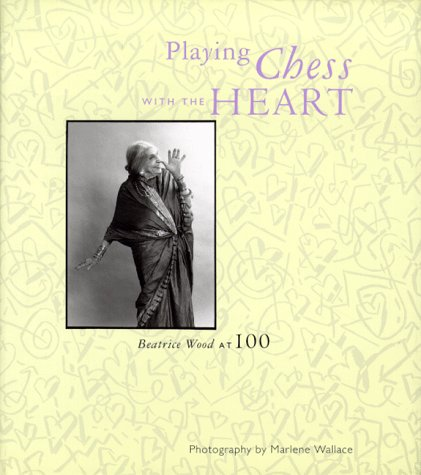 Playing Chess With the Heart by Marlene Wallace