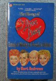 "Lucy & Ricky & Fred & Ethel: The Story Of ""I Love Lucy"""