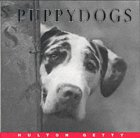 Puppy Dogs (Photographic Gift Books)