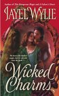Wicked Charms (Brinlaw, #3)