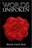 Words Unspoken: Based on a True Story