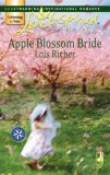 Apple Blossom Bride (Serenity Bay, #2)