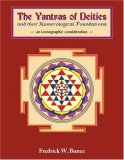 Yantras Of Deities And Their Numerological Foundations