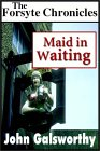 Maid In Waiting