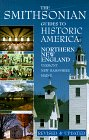 Northern New England: Smithsonian Guides