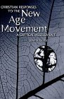 Christian Responses To The New Age Movement: A Critical Assessment