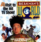 Beakman's World:: A Visit to the Hit TV Show