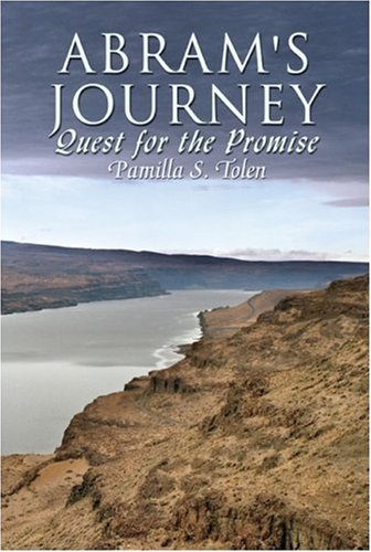 Abram's Journey: Quest for the Promise