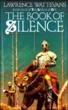 The Book of Silence (The Lords of Dûs, #4)