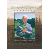 Mountain Medicine: The Herbal Remedies Of Tommie Bass