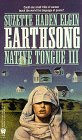 Earthsong (Native Tongue, #3)