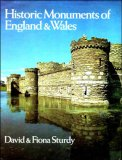 Historic Monuments of England and Wales