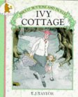 Ivy Cottage (Biscuits, Buttons And Pickles)