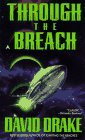 Through the Breach by David Drake
