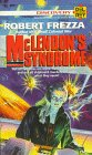 McLendon's Syndrome