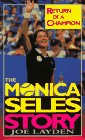 Return of a Champion: The Monica Seles Story
