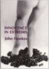 Innocence in Extremis