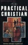 Practical Christian - James (Welwyn Commentary)
