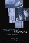 Museum of Absences