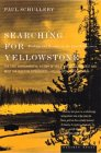 Searching for Yellowstone
