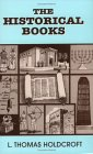 The Historical Books