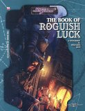 The Book of Roguish Luck
