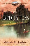 Expectations (The Oxford Chronicles #2)