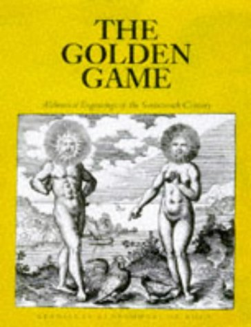 The Golden Game by Stanislas Klossowski de Rola
