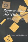 """Representing The """"Other"""": Basic Writers And The Teaching Of Basic Writing"""