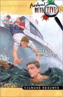 Creature of the Mists (Accidental Detectives, #6)