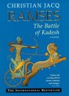 The Battle Of Kadesh (Ramses)