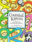 Counting Kittens by David R. Plummer
