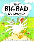 Big Bad Rumor