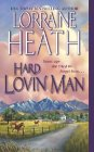 Hard Lovin' Man (Contemporary Duo, #1)