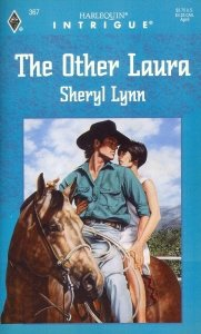 The Other Laura by Sheryl Lynn