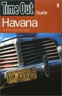 Time Out Guide Havana & the Best of Cuba
