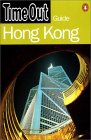 Time Out Guide Hong Kong