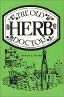 The Old Herb Doctor