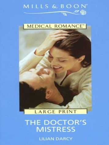 The Doctor's Mistress