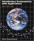 Introductory Econometrics with Applications