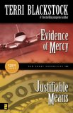Evidence of Mercy / Justifiable Means (Sun Coast Chronicles #1-2)