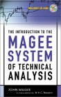 The Introduction To The Magee System Of Technical Analysis by John Magee