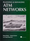 Planning and Managing ATM Networks