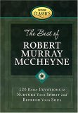 The Best of Robert Murray McCheyne